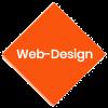 Dansk web-design service