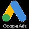 Google-adds-service-danmark