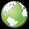Web-tjenester logo