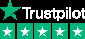 Trustpilot Online-Marketers